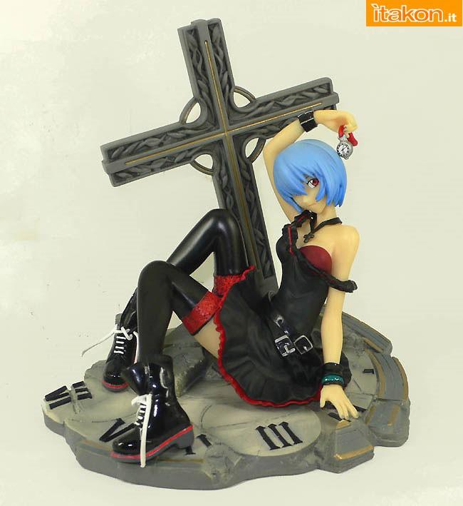 Link a rei of cross – evangelion – amie grand – v2 – preordini – 13