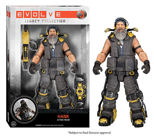 Link a Evolve-Legacy-Collection-Hank