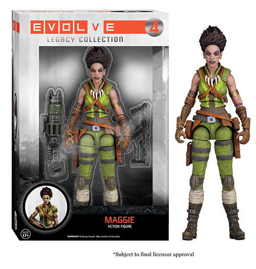 Link a Evolve-Legacy-Collection-Maggie