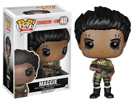 Link a Evolve-Pop-Vinyl-Figures-Maggie