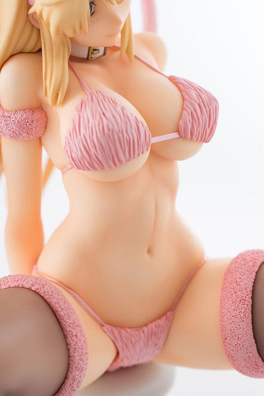 Link a Satellizer L Bridget AniCosa Sakura – Freezing – Orca Toys pre 12