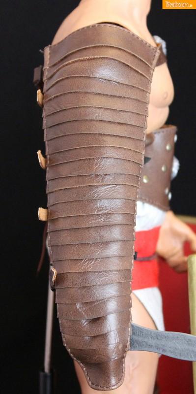 Gladiator of Pompeii - Foto 27