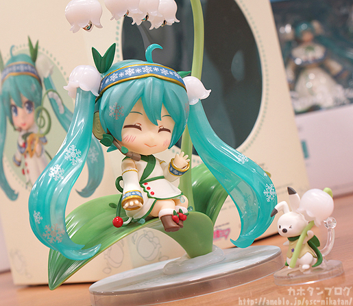 Link a Wonderful Hobby Life for You 21 – Good Smile Company 19