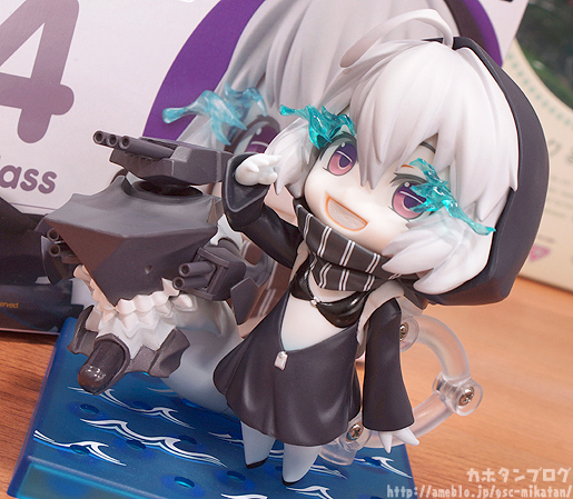 Link a Wonderful Hobby Life for You 21 – Good Smile Company 20