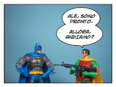 Link a Robin 01-02