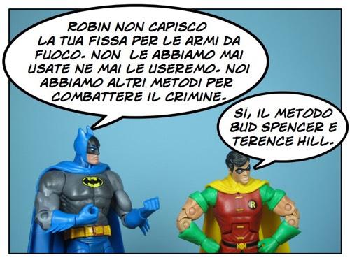 Link a Robin 03-01