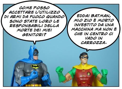 Link a Robin 03-02