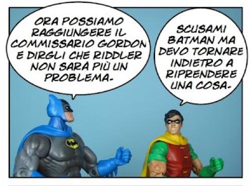 Link a Robin 04-02