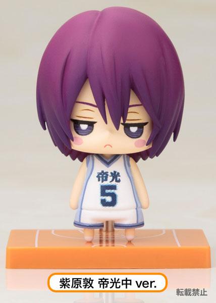 Link a kuroko_no_basket_one_coin_mini_figure_collection_kotobukiya_06
