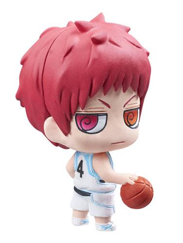 Link a petit chara – kuroko no basket 2 – preordini – 1