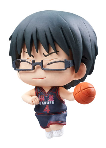 Link a petit chara – kuroko no basket 2 – preordini – 3