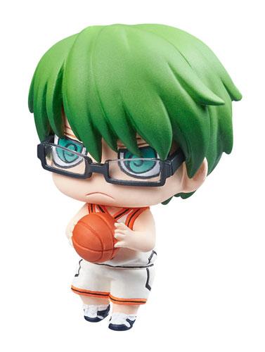 Link a petit chara – kuroko no basket 2 – preordini – 5