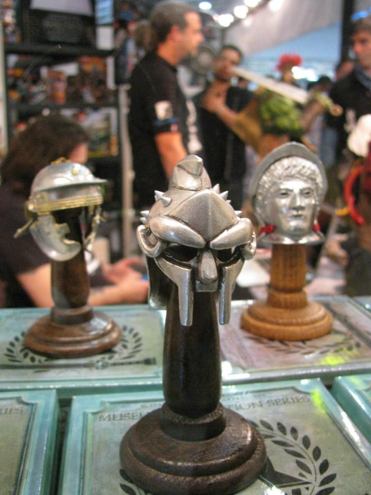 Link a Romics 2015 Spring – Dark Side Shop Roma (31)