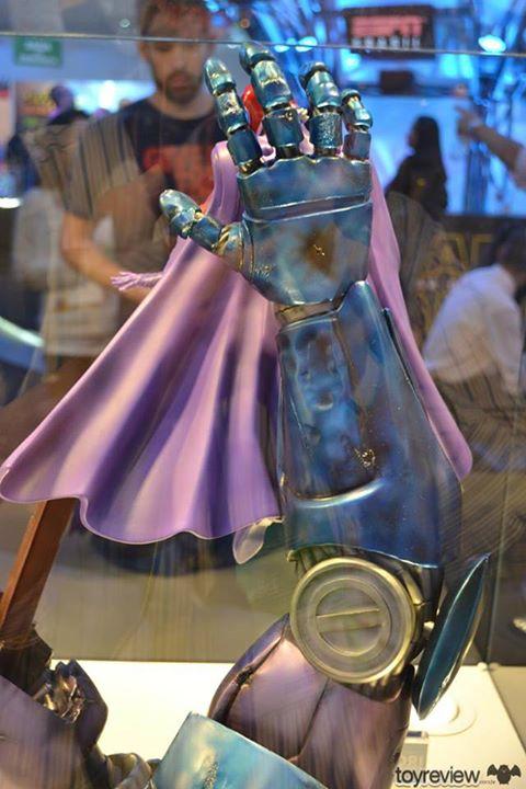 Link a Expo Disney 2015 v3 (7)