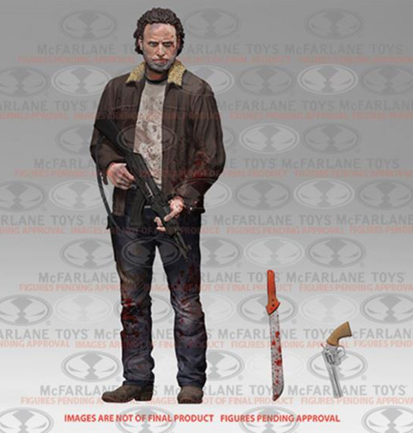 Walking_Dead_TV_Series_8_05__scaled_600