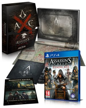assassins-creed-syndicate-collecto-ps4-11489261431440846_jpg_300x0_upscale_q85