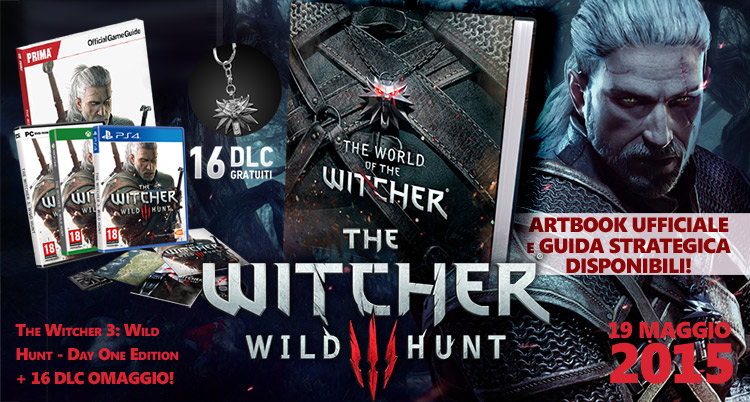 thewitcher3-mail-21