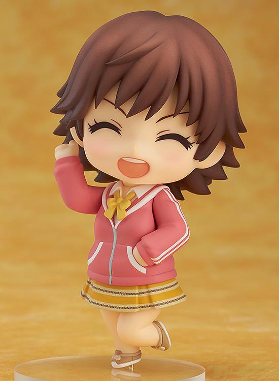 Link a Mio Honda – iDOLMASTER Cinderella Girls – Nendoroid GSC preorder 03