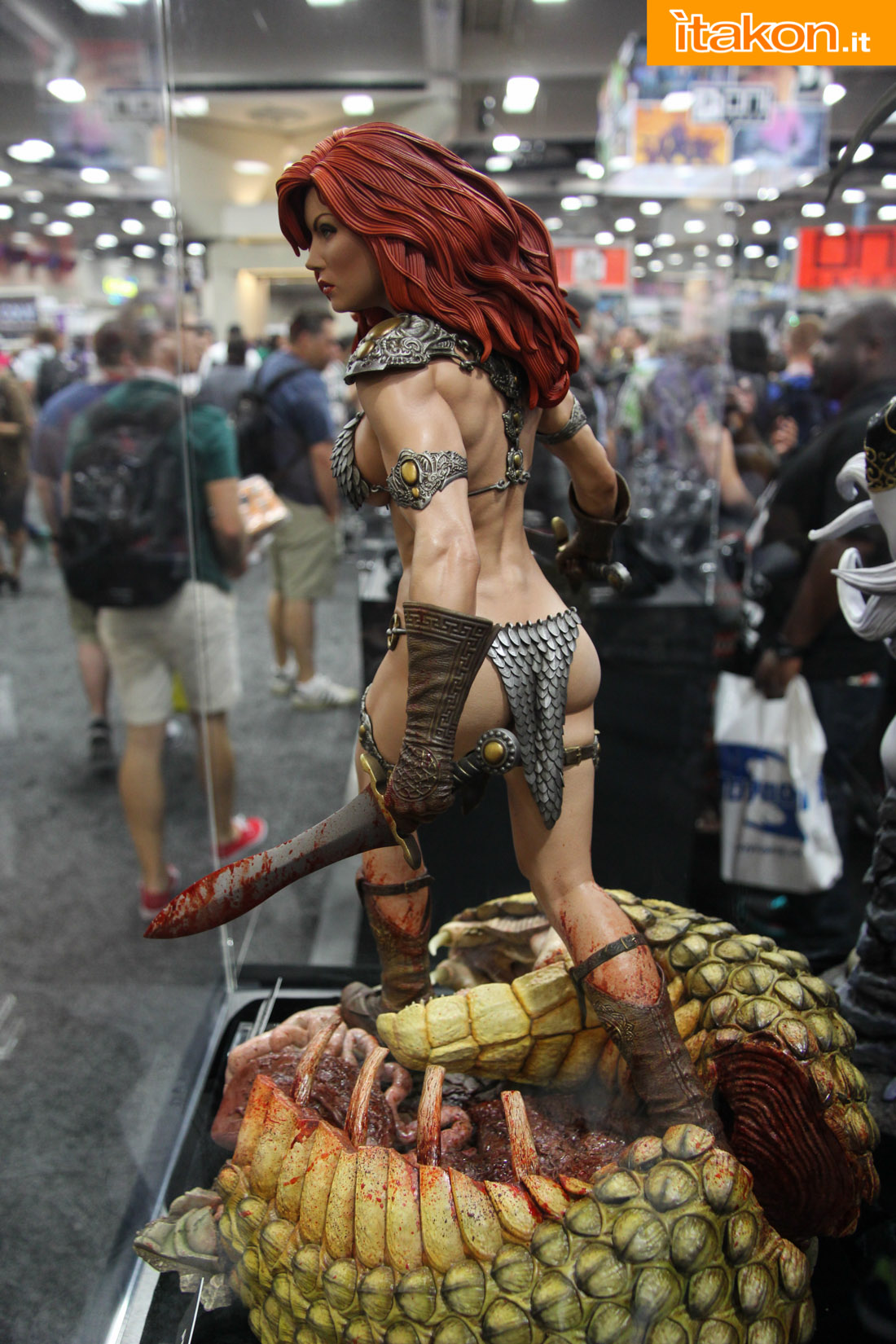 Link a Red Sonja4