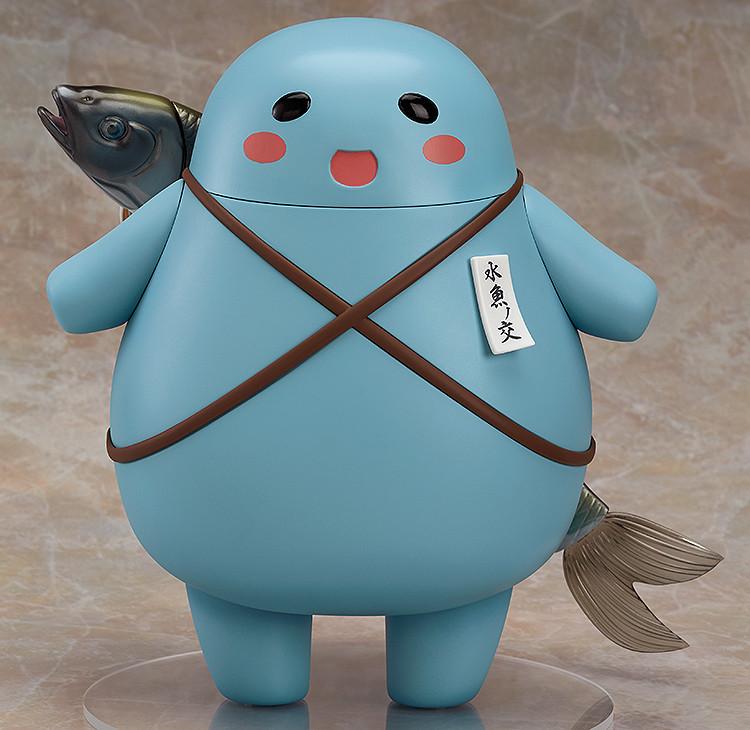 Link a Yui Mikoze – Yattemita – Phat Company preorder 05