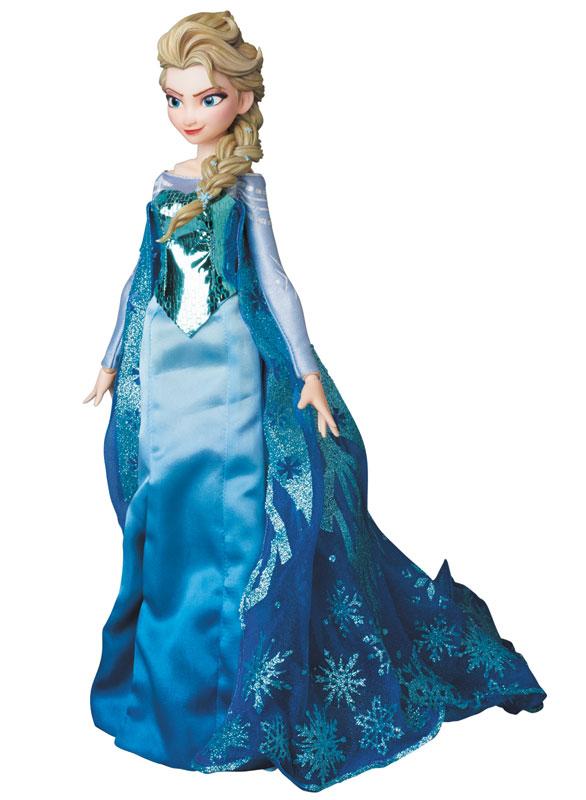 Link a elsa – rah  frozen – pre – 2