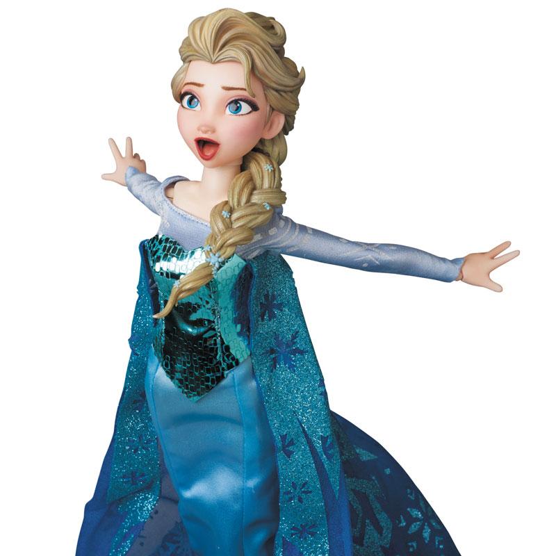 Link a elsa – rah  frozen – pre – 5