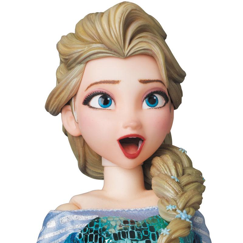 Link a elsa – rah  frozen – pre – 8