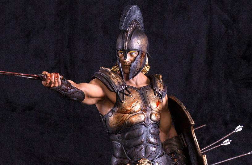 Link a Achilles-Immortality-xxx