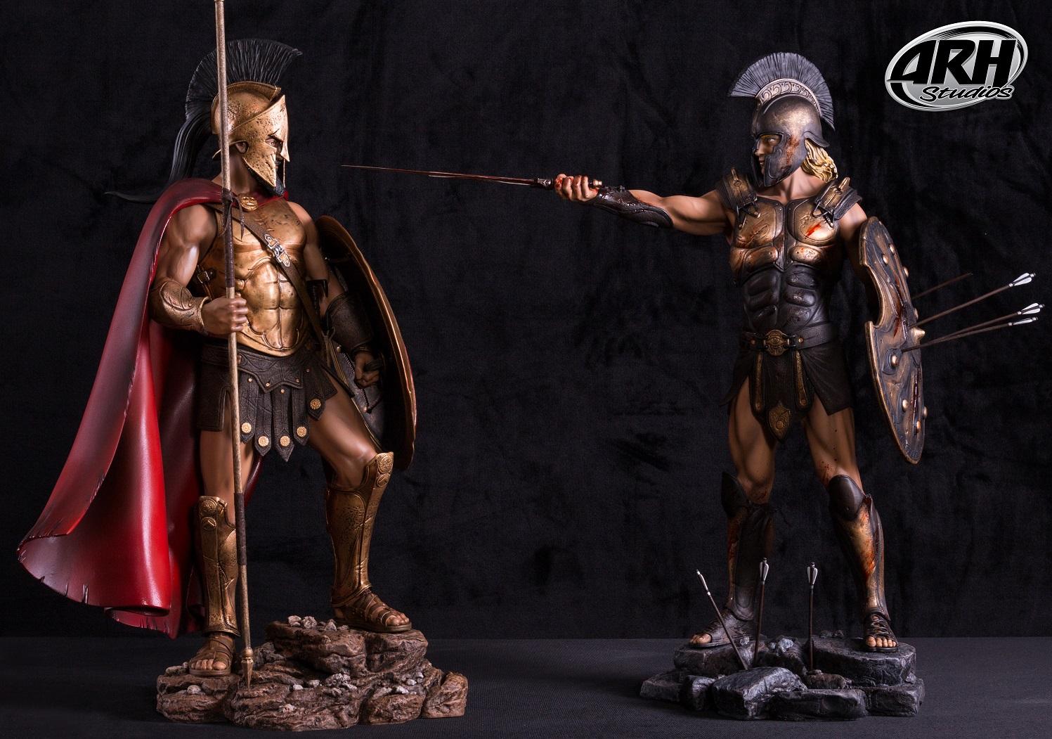 Link a Leonidas-Achilles-2s