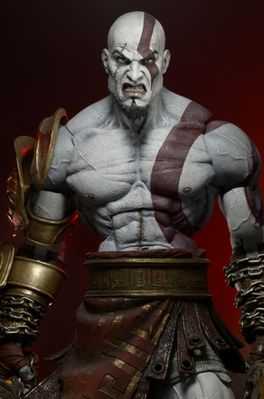 Link a God-of-War-III-Kratos-by-NECA-004