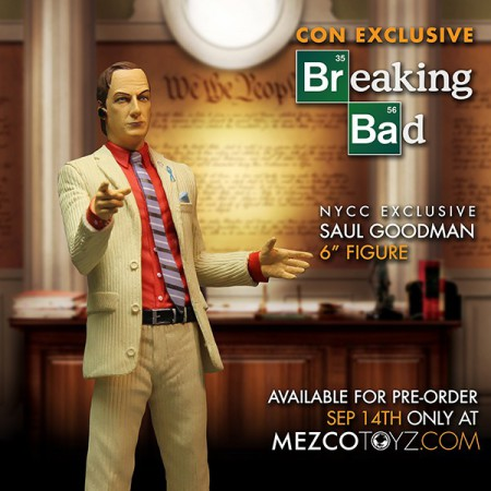 NYCC-Breaking-Bad-Saul-Goodman-1