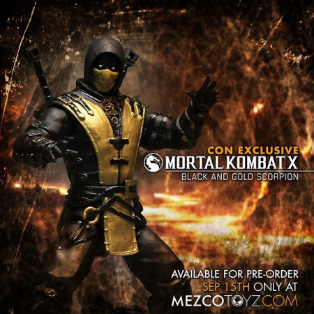 NYCC-MKX-Scorpion-001