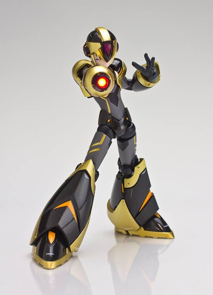 Link a Truforce-NYCC-X-Kai-Mega-Man-X-005