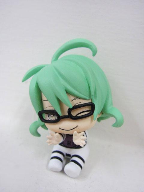 Link a lucky_dog_chime_hug_figure_tsukuru_no_mori_03