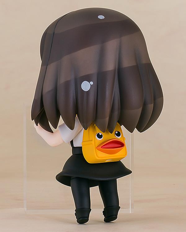 Link a Hajime Ichinose – Gatchaman Crowds – Nendoroid Phat preorder 04