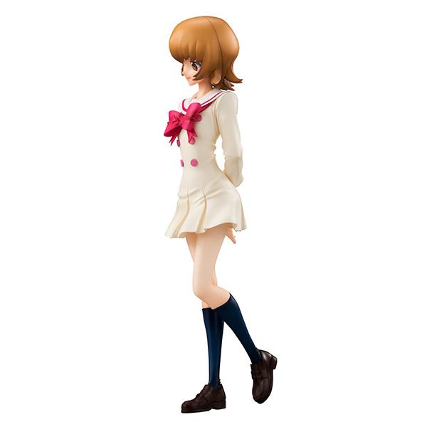 Link a Itsuki Myoudouin Sekai Seifuku Sakusen MegaHouse-0005