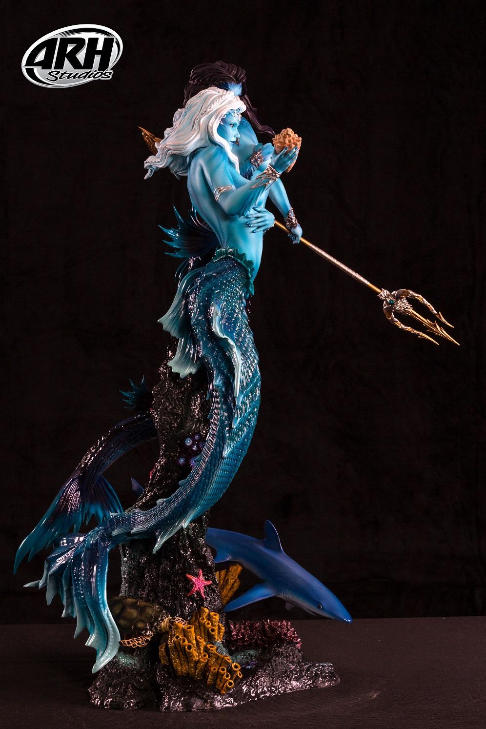 Link a Twin-Mermaids-11s