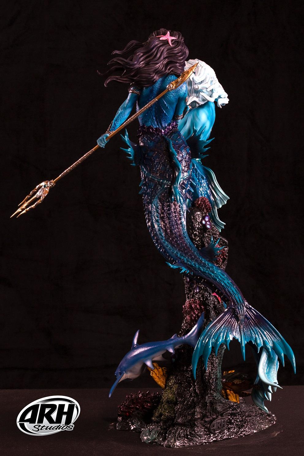 Link a Twin-Mermaids-9s