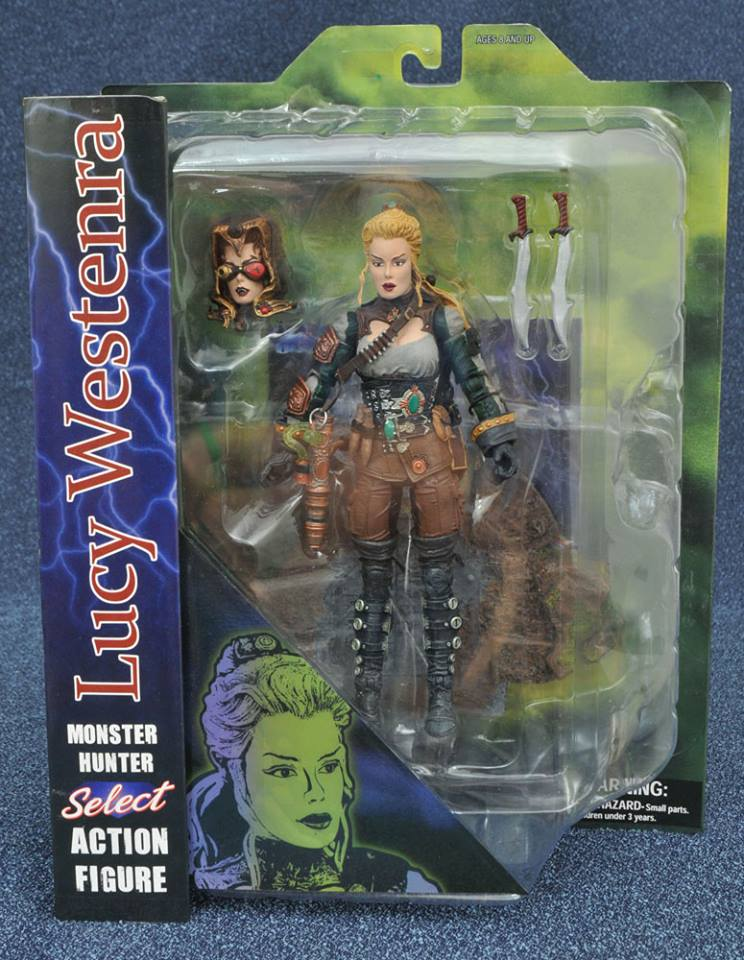 Link a Universal-Monsters-DST-Lucy-Westerna-001