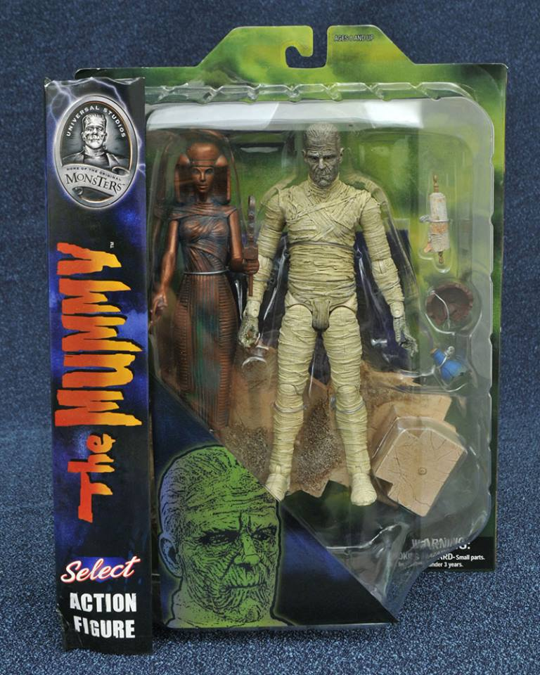 Link a Universal-Monsters-DST-Mummy-001