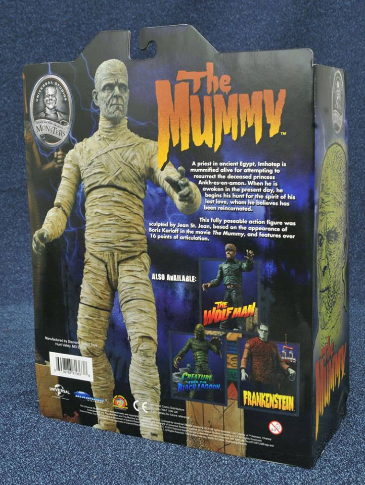 Link a Universal-Monsters-DST-Mummy-002
