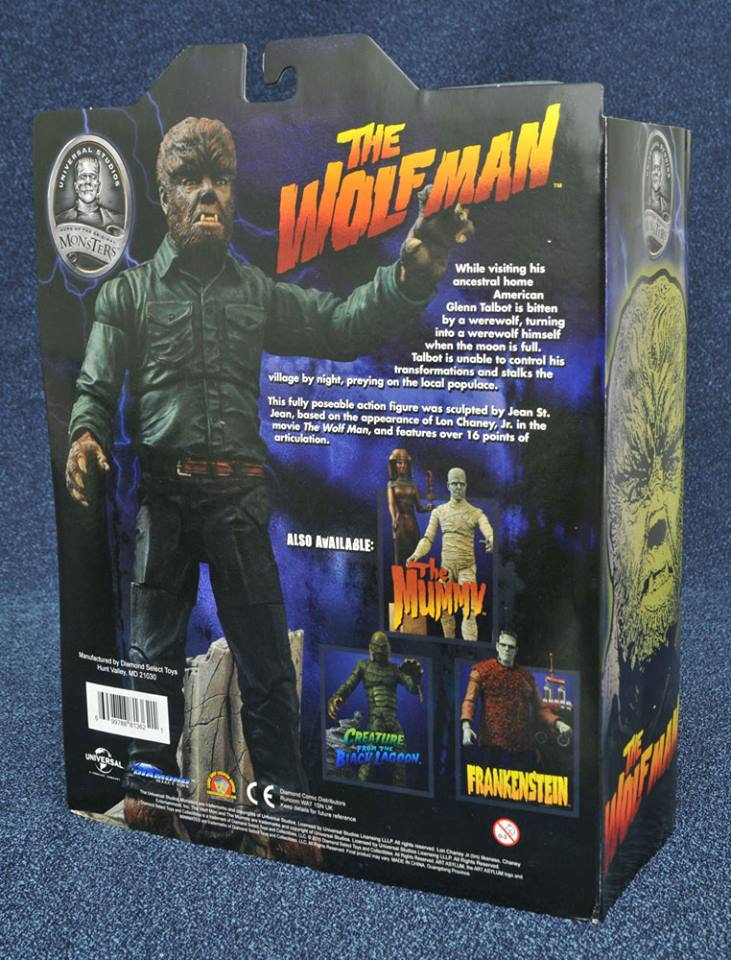 Link a Universal-Monsters-DST-Wolfman-002