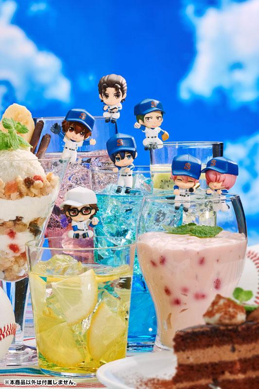 Link a ace_of_diamond_ochatomo_series_cup_no_ue_demo_tokkun_da_megahouse_01