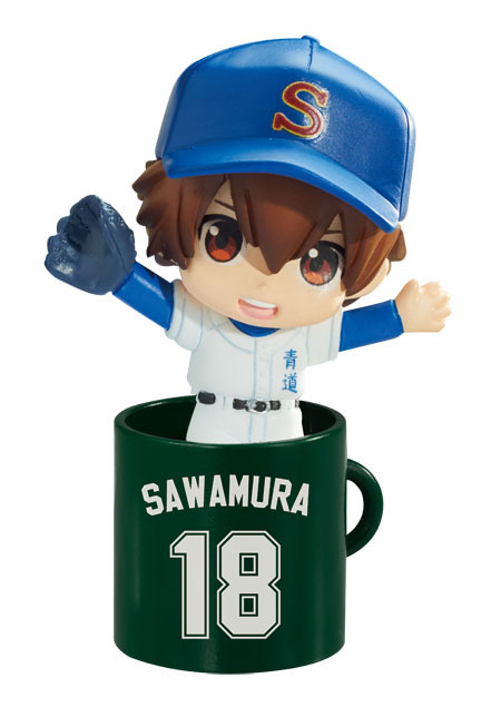 Link a ace_of_diamond_ochatomo_series_cup_no_ue_demo_tokkun_da_megahouse_04