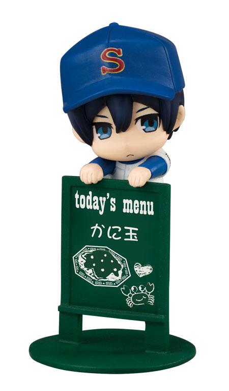 Link a ace_of_diamond_ochatomo_series_cup_no_ue_demo_tokkun_da_megahouse_07