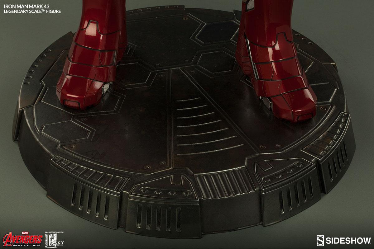 Link a avengers-2-iron-man-mark-43-legendary-scale-400267-09
