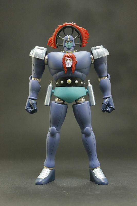 Link a evolution-toy-superhuman-general-julicaesarrl-01
