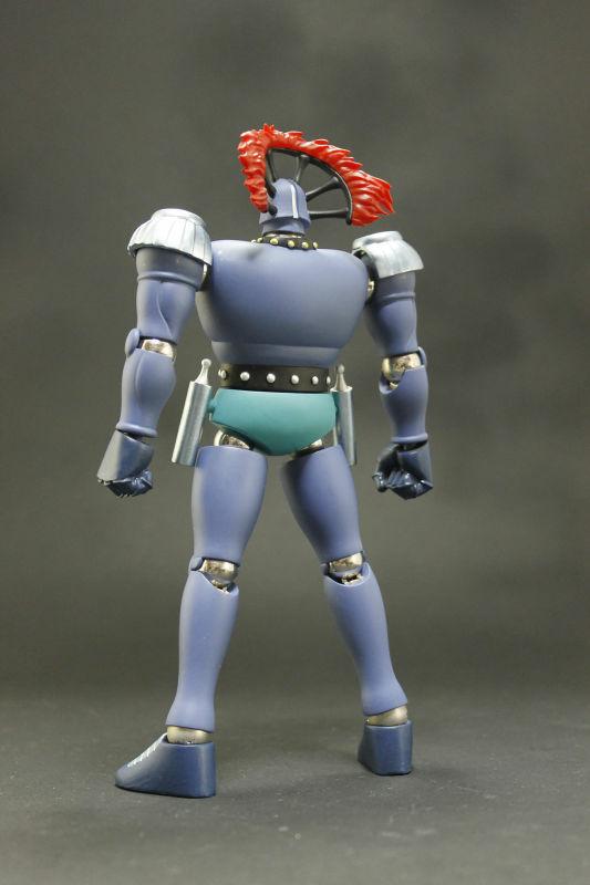 Link a evolution-toy-superhuman-general-julicaesarrl-03