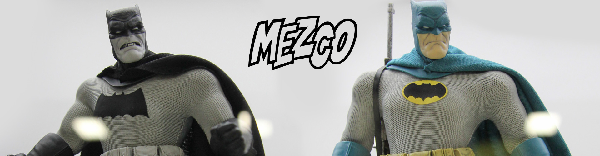 Copertina Mezco