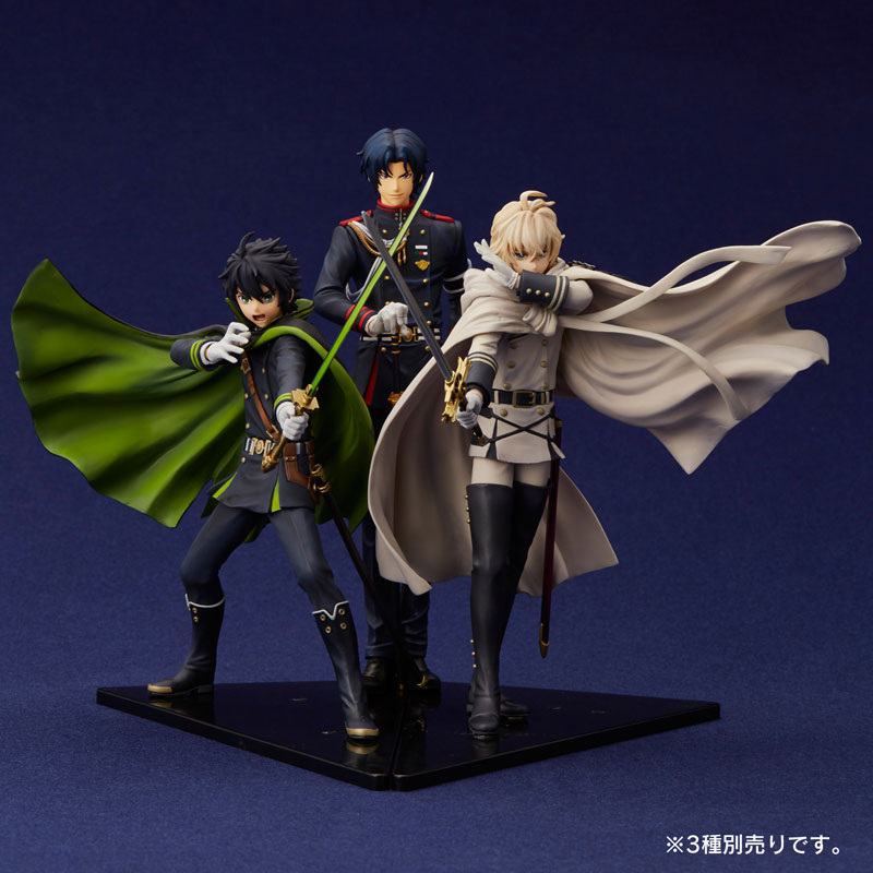 Link a owari_no_seraph_hyakuya_yuichiro_mens_hdge_union_creative_international_11